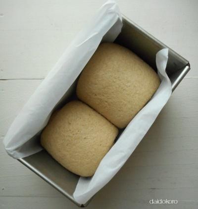 oatsbread17-0829-002.jpg