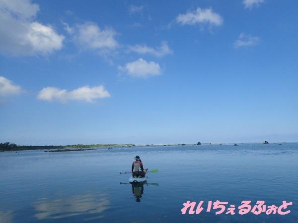 DPP_13645.jpg