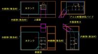 軽キャン設計07
