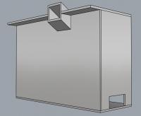 ポリhot収納テーブル04