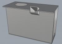 ポリhot収納テーブル05