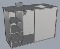 ポリhot収納テーブル01