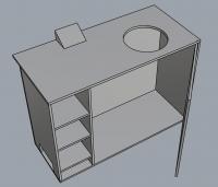 ポリhot収納テーブル08