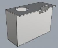 ポリhot収納テーブル06