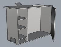ポリhot収納テーブル07
