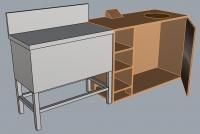 ポリhot収納テーブル09