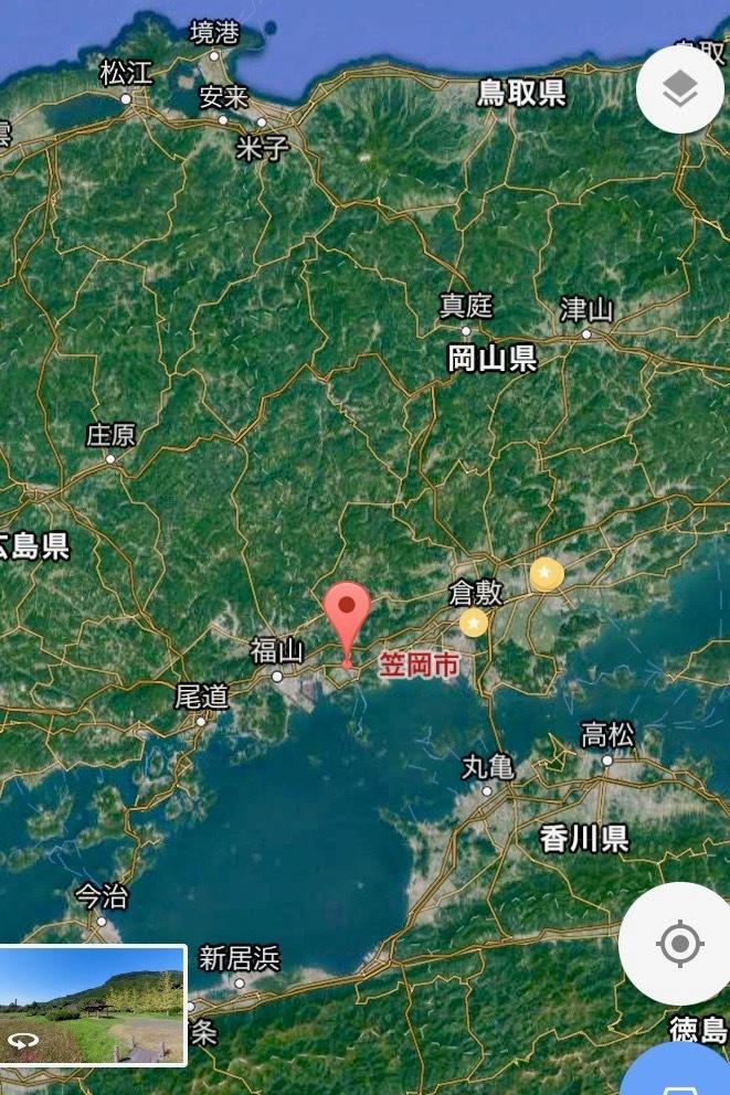 map17072101.jpg