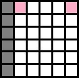 ミュウLv300(2回目)