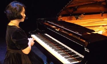 Nobuko Takahashi