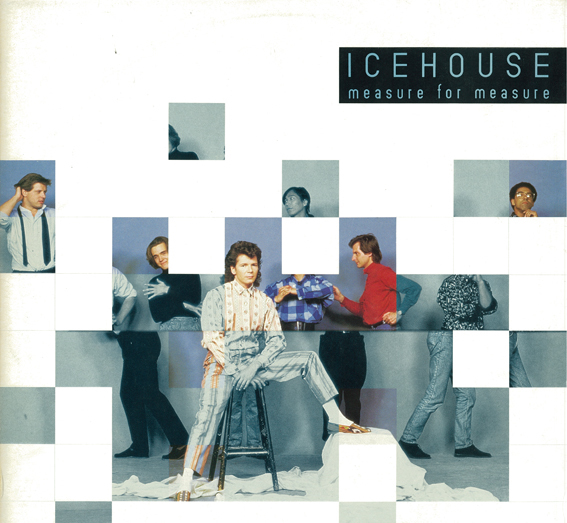 icehouse03.jpg