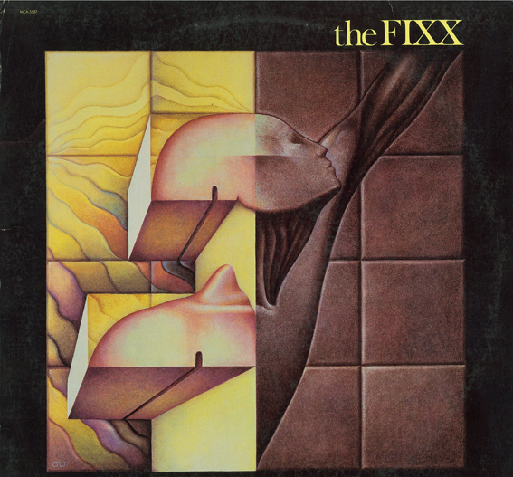 thefixx02.jpg