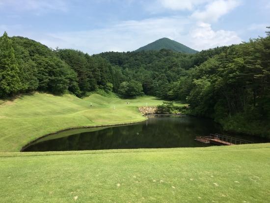 福島出張ゴルフ 018