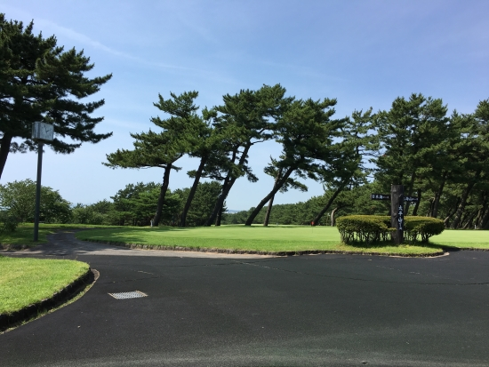 M秋田カントリー 032