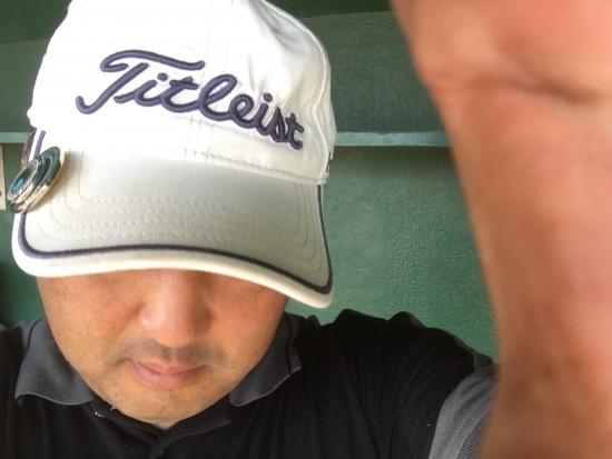 全町野球~お盆ゴルフ 133
