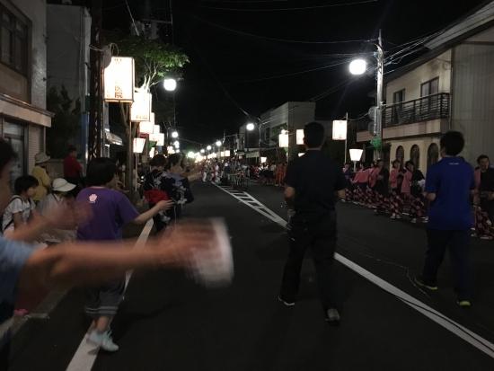 盆踊り1日目 021