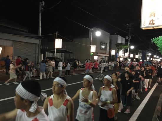 盆踊り1日目 018