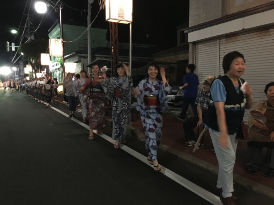 盆踊り1日目 027