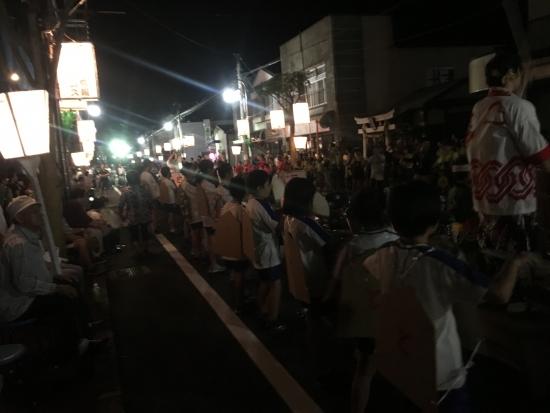 盆踊り1日目 049