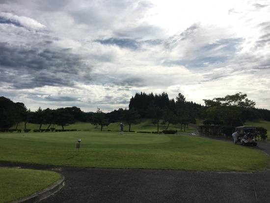 全町野球~お盆ゴルフ 212