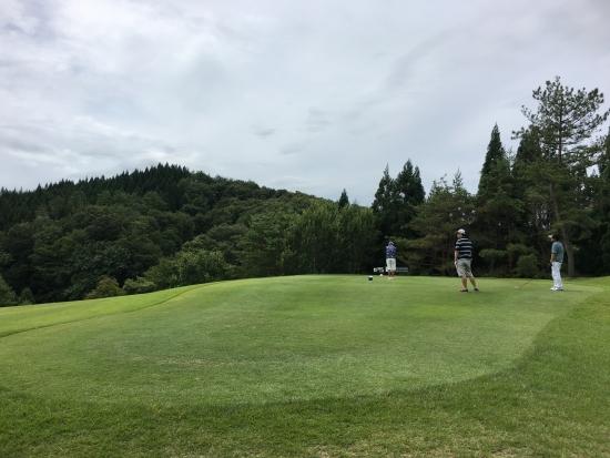 全町野球~お盆ゴルフ 218