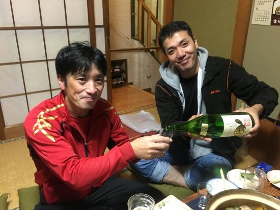 メビウススガ・秋商38期コンペ 017