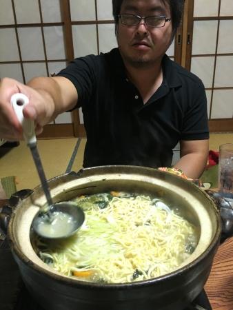 メビウススガ・秋商38期コンペ 026