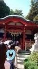 熊野神社1の2