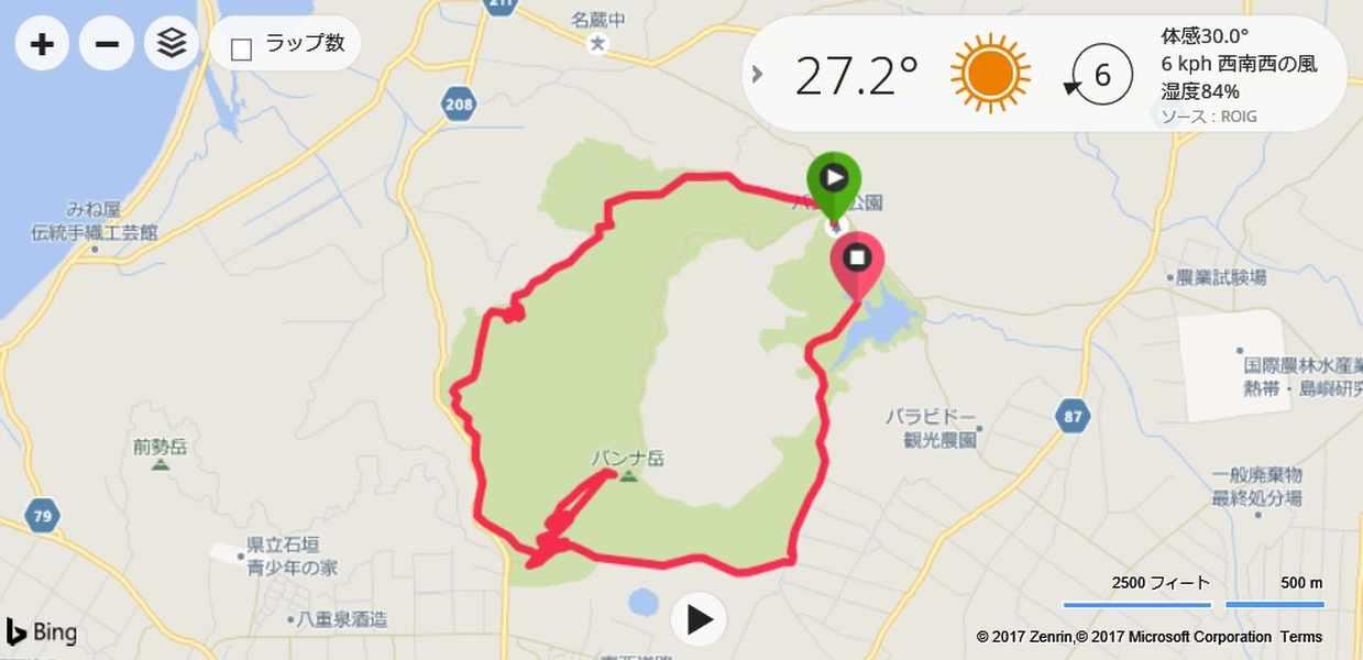 run02[1]