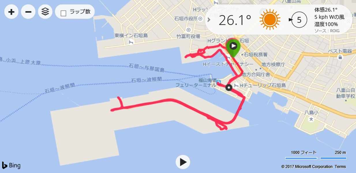 run01[1]