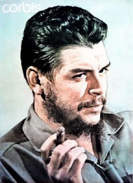 Che-Guevara-facts[1]