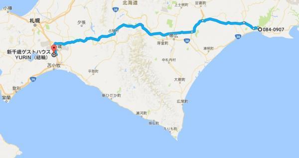 map111_convert_20170808124514.jpg