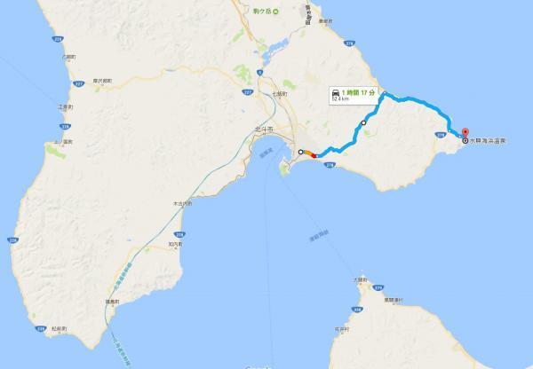 map113_convert_20170808124539.jpg
