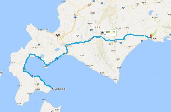map114_convert_20170808124549.jpg