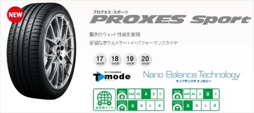 プロクセス_R