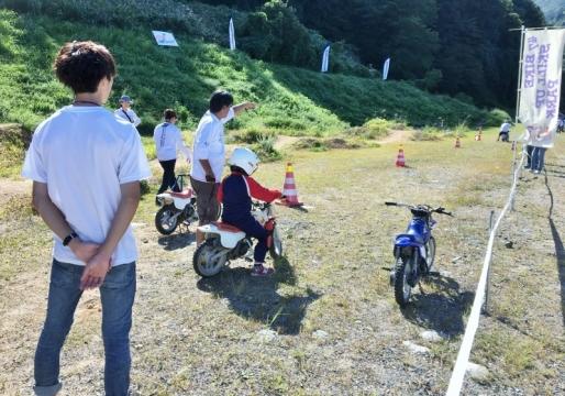 20170915_Blog (10)