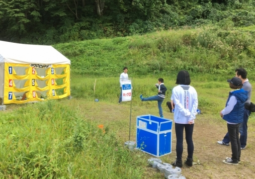 20170915_Blog (15)