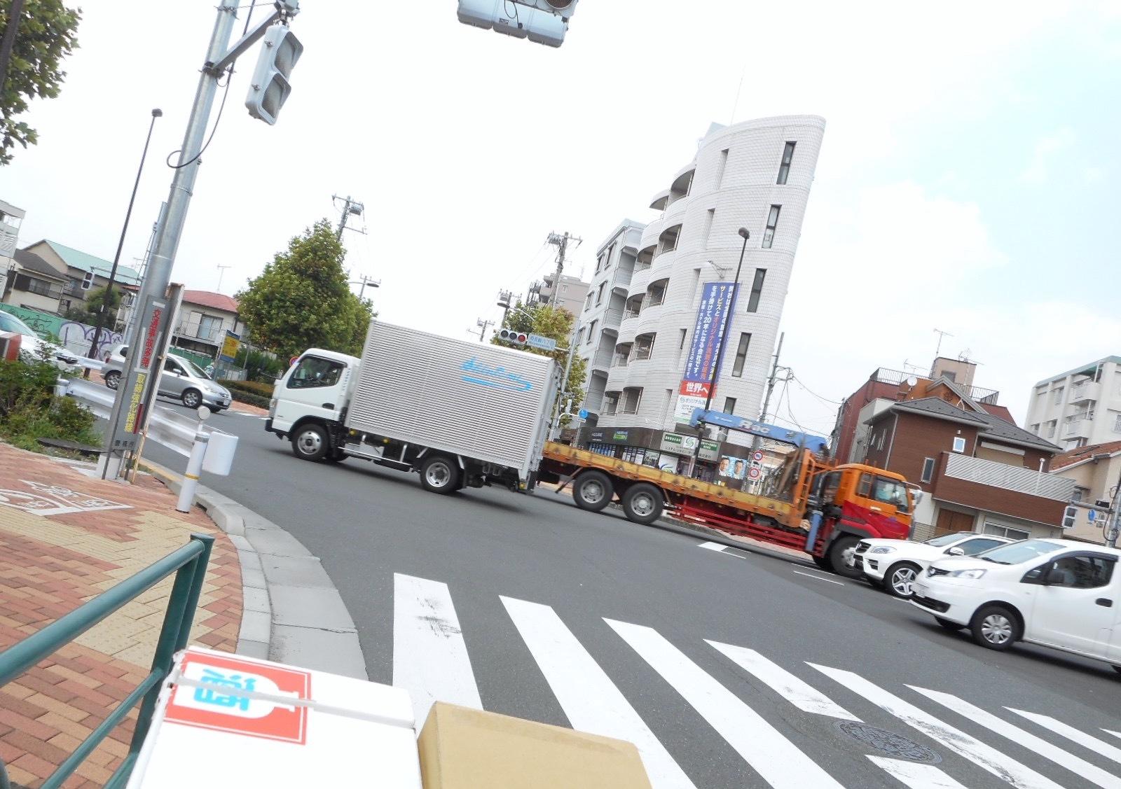 転入生2017_31f