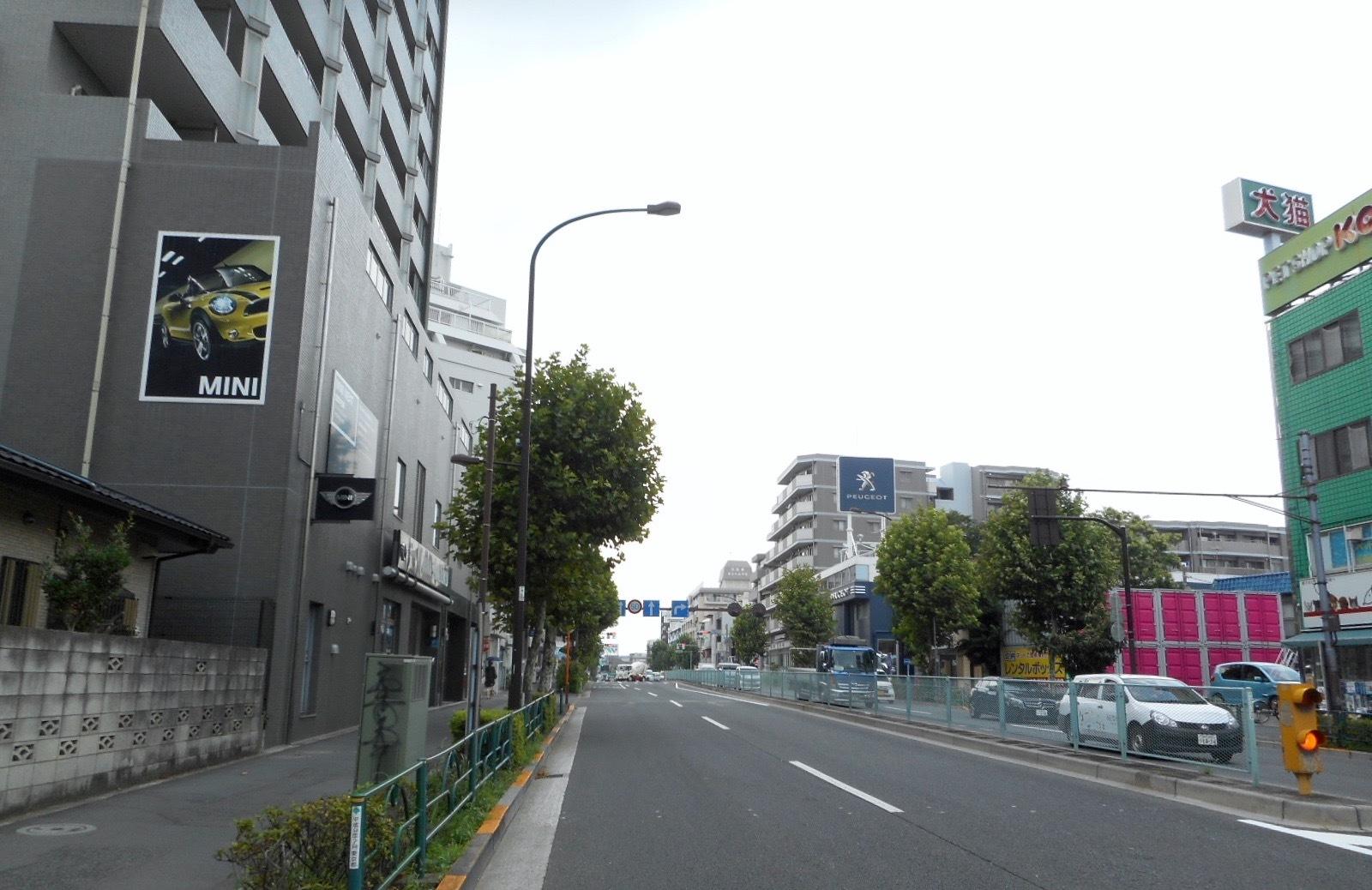 転入生2017_31g