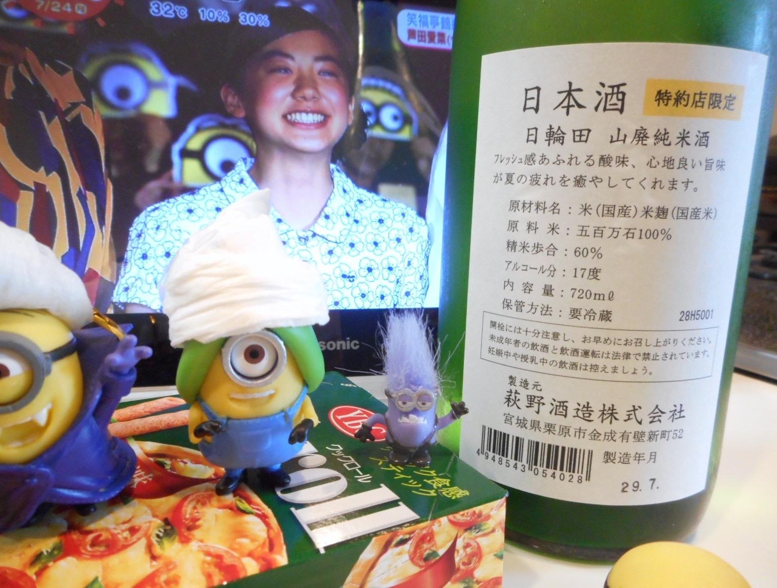 hiwata_himawari28by2.jpg