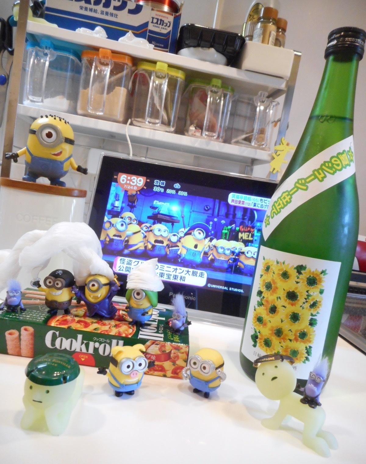 hiwata_himawari28by3.jpg