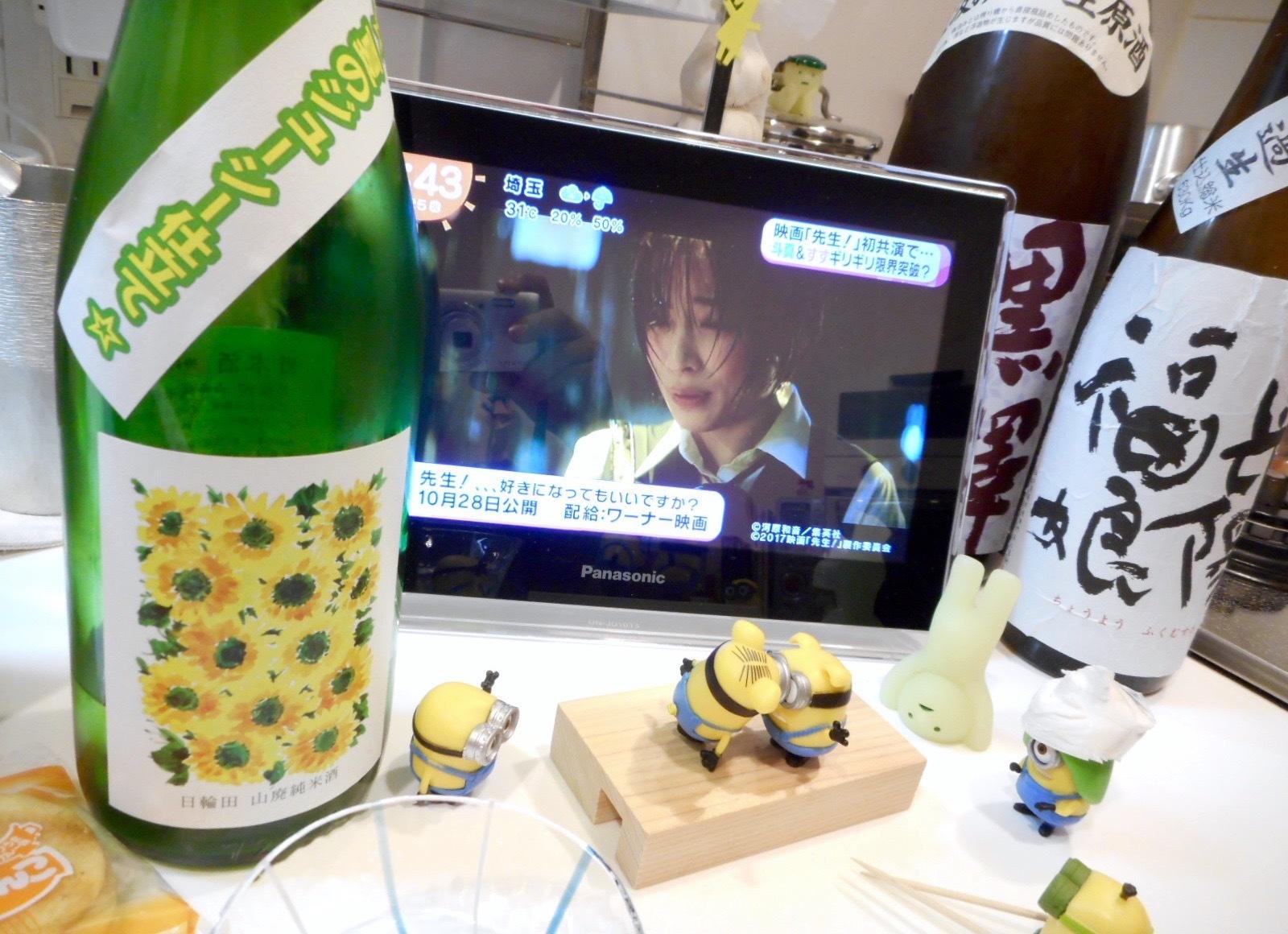 hiwata_himawari28by9.jpg