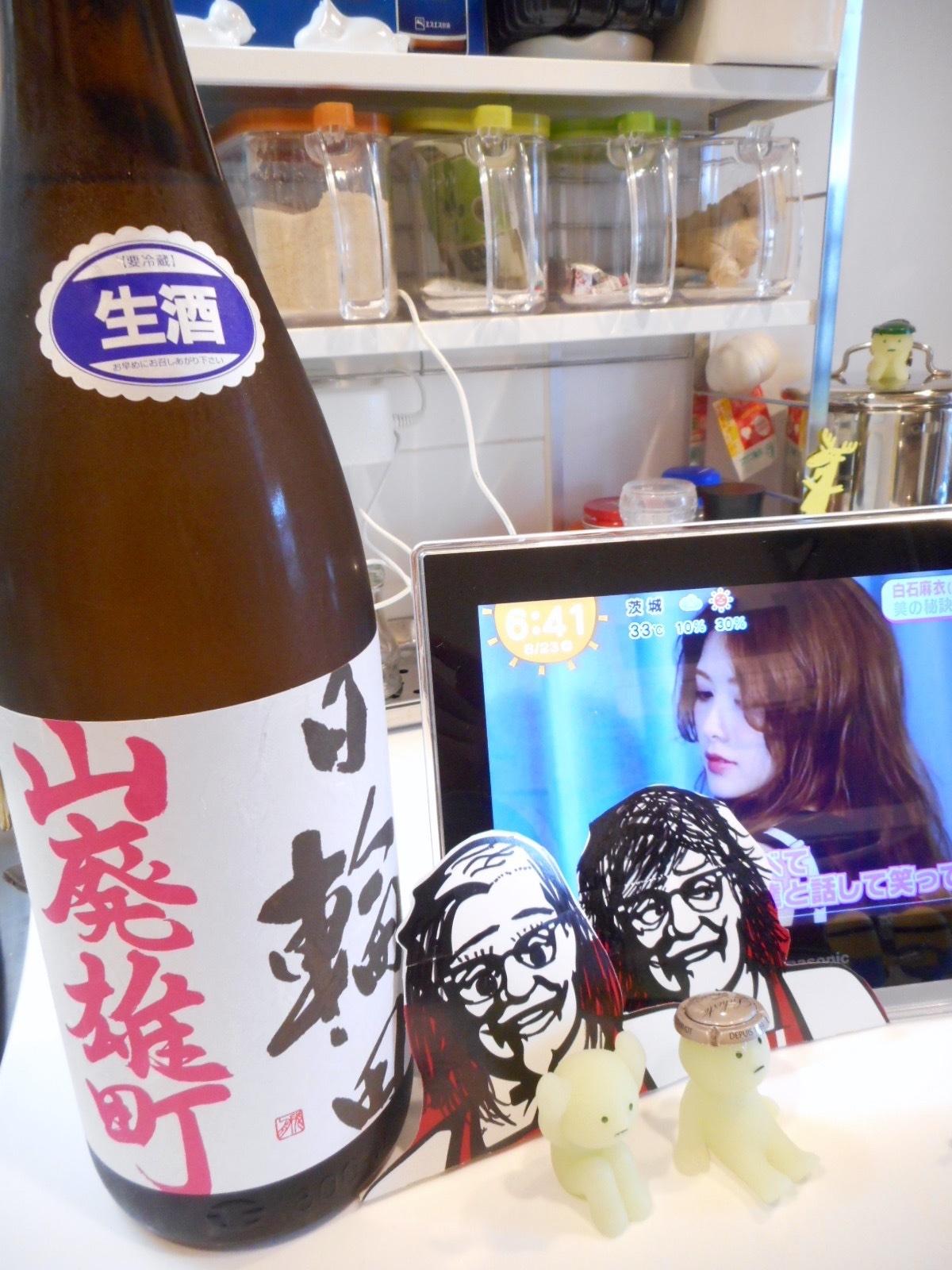 hiwata_omachi_nama28by3.jpg
