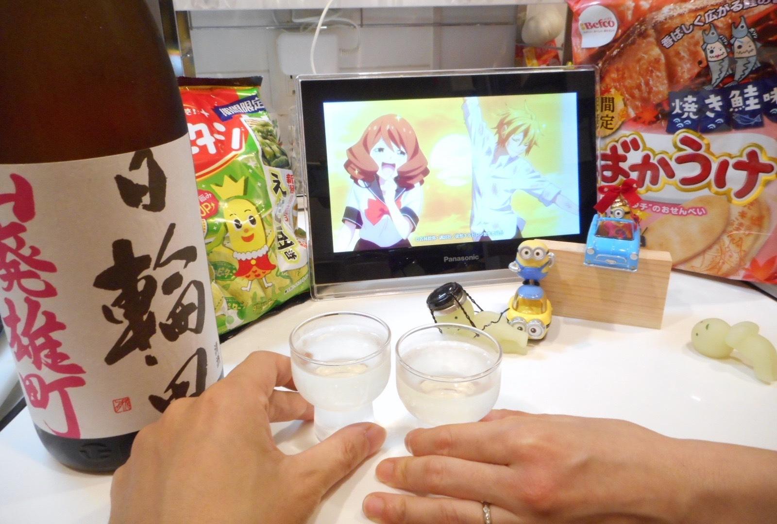 hiwata_omachi_nama28by4.jpg
