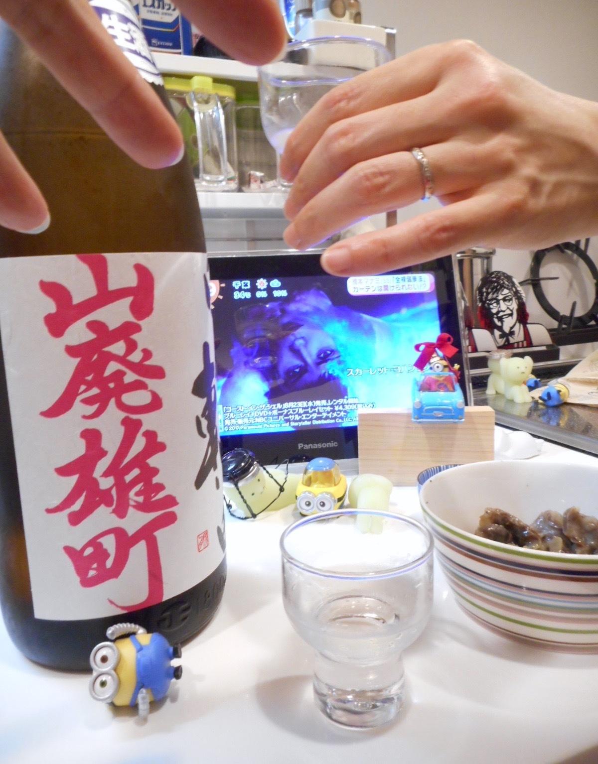 hiwata_omachi_nama28by6.jpg