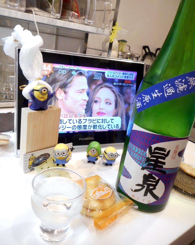 hoshiizumi_jungin7_28by6.jpg