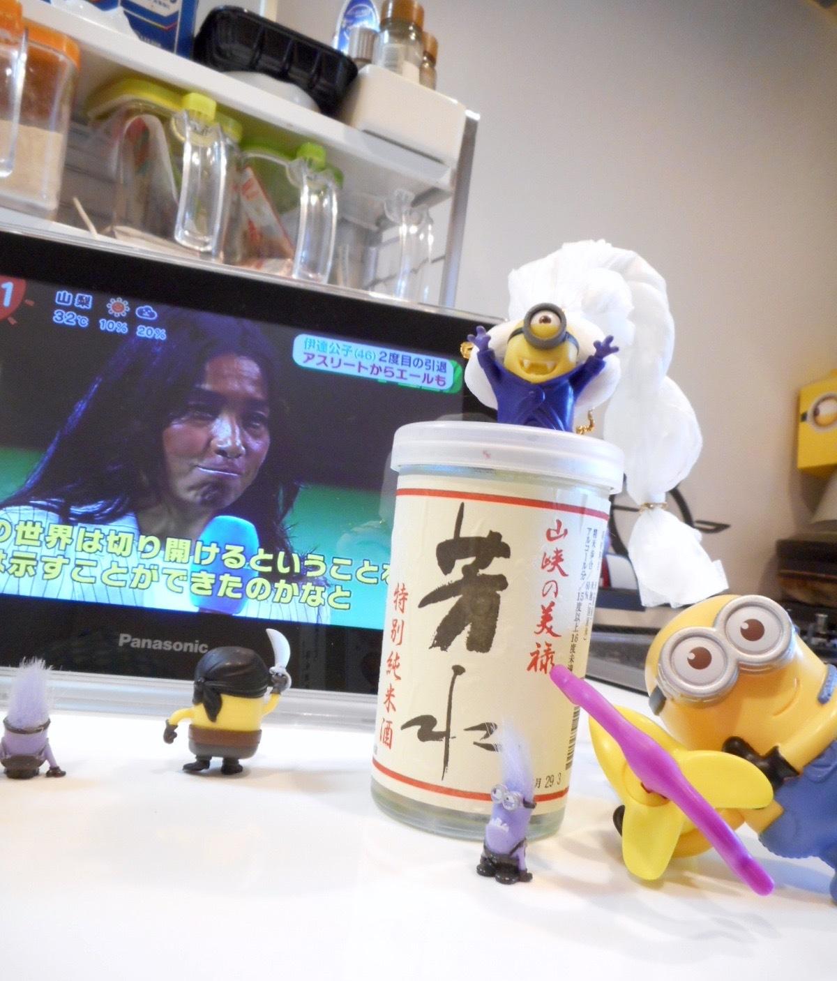 housui_cup29_3_3.jpg