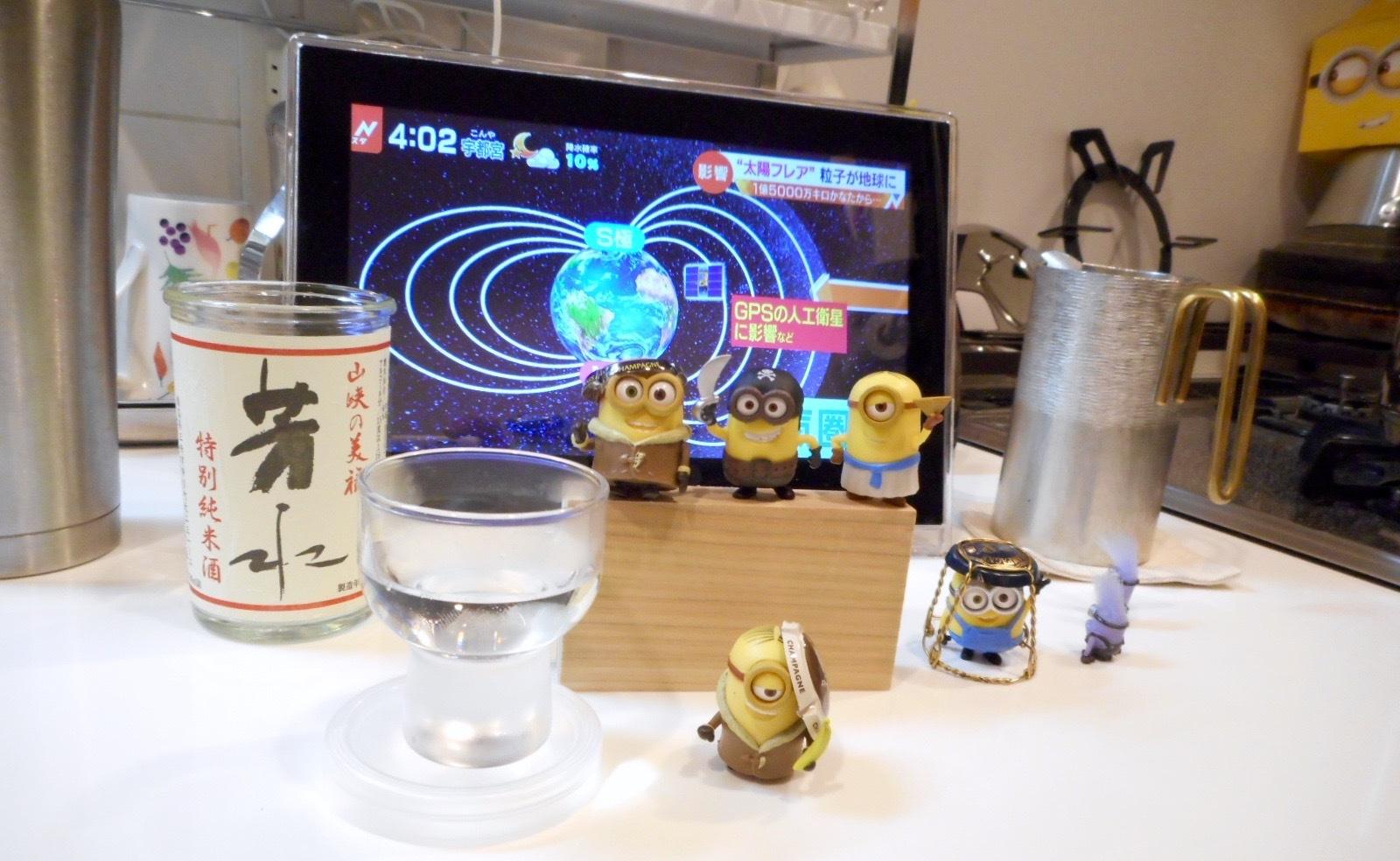 housui_cup29_3_6.jpg