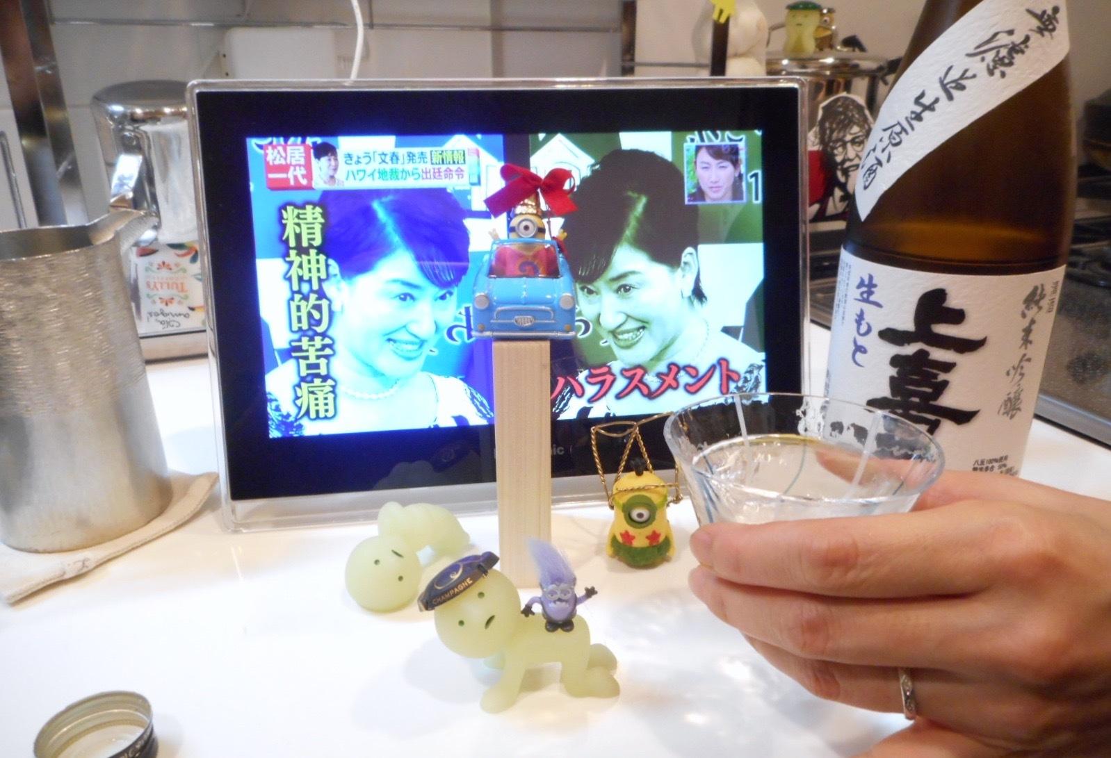 joukigen_kimoto_hattan28by4.jpg