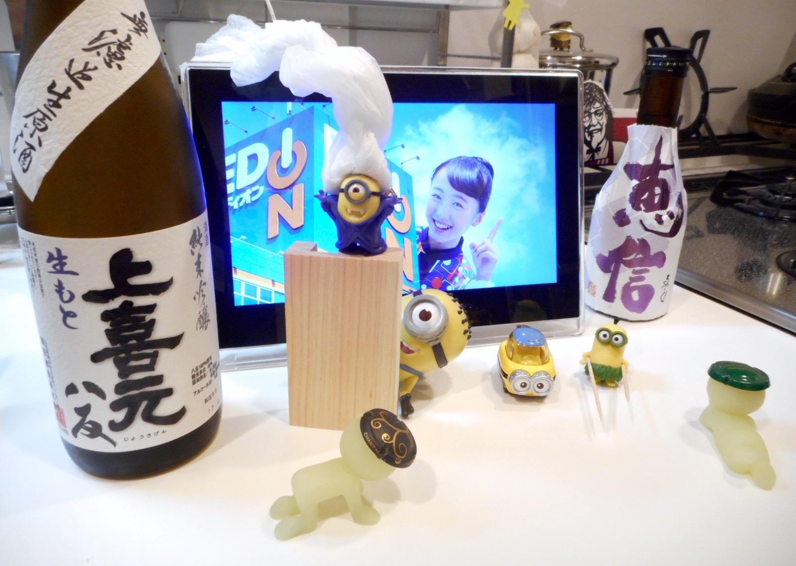 joukigen_kimoto_hattan28by9.jpg