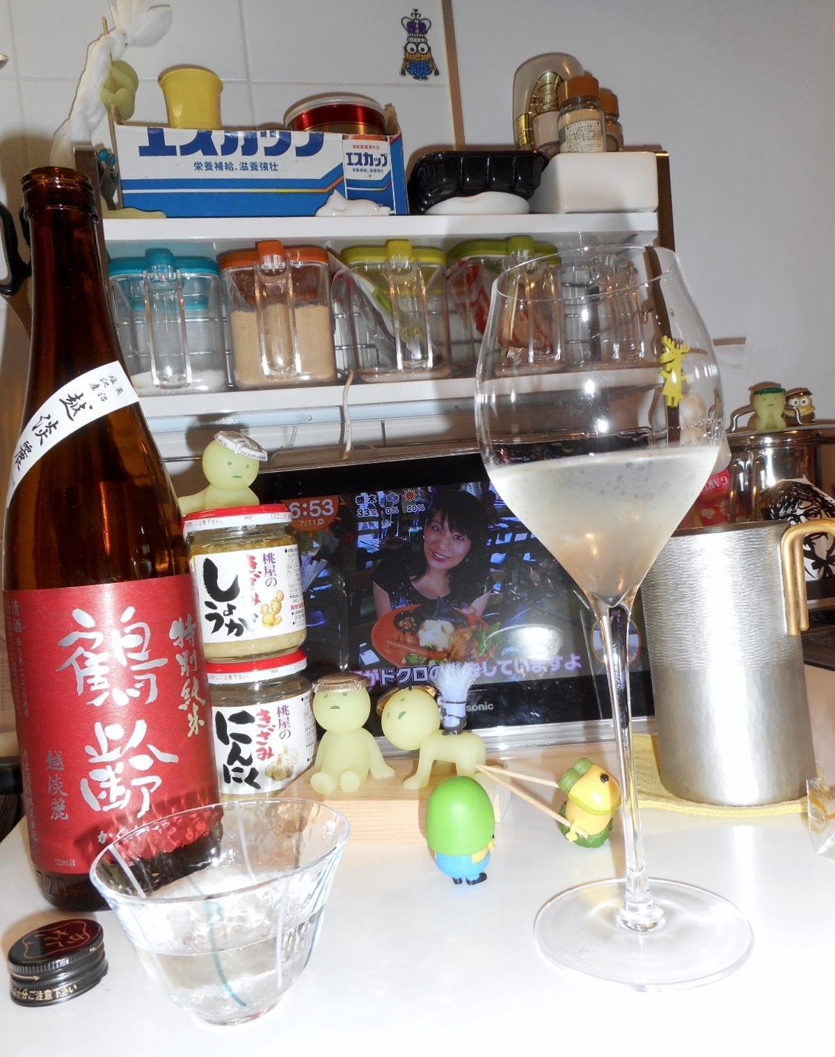 kakurei_koshitanrei28by10.jpg